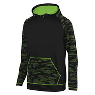 augusta sleet youth hoody