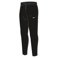 nike libero tech womens knit pant