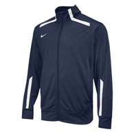 nike youth overtime jacket