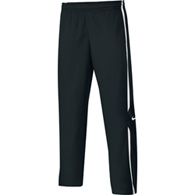 nike youth team overtime pant