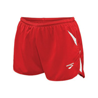 brooks men's flyaway short