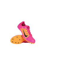 nike zoom rival md 7 women's spikes