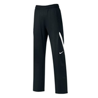 nike enforcer men's warm up pant