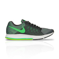 Nike Air Pegasus 31 Men's Shoes