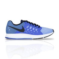 Nike Air Zoom Pegasus 31 Women's Shoes