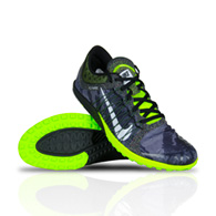 nike zoom victory waffle 3 xc shoes