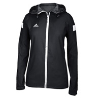 adidas climaproof shockwave women full zip
