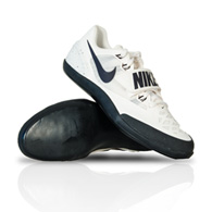 Nike Zoom Rotational 6 Throw Shoe
