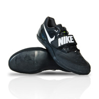 nike zoom rotational 6 throwing shoes
