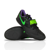 nike zoom sd 4 throwing shoes