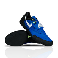 nike zoom sd 4 track shoes