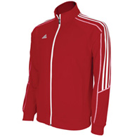 adidas select men's jacket
