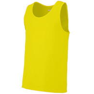 training tank men's