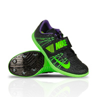 nike triple jump elite spikes