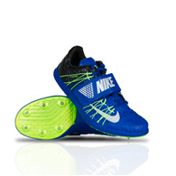 nike triple jump elite track shoes