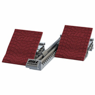 gill fusion f8 starting blocks