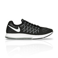 Nike Air Zoom Pegasus 32 Men's Shoes