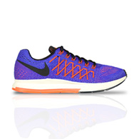 Nike Air Zoom Pegasus 32 Women's Shoes