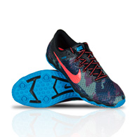 nike zoom rival waffle xc men's shoes