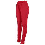 augusta ladies tapered leg pant