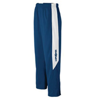 men's medalist pants
