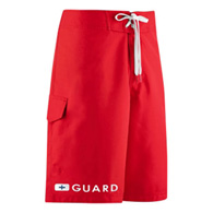speedo guard 20