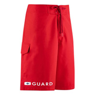 speedo guard 21