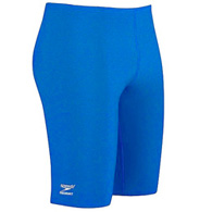 speedo endurance youth jammer