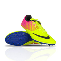 Nike Zoom Rival S Men's Spikes