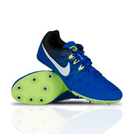 nike zoom rival m 8 track spikes