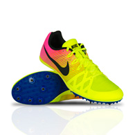Nike Zoom Rival M 8 Men's Spikes