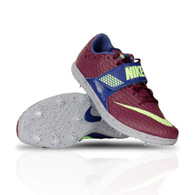 Nike High Jump Elite Track Spikes