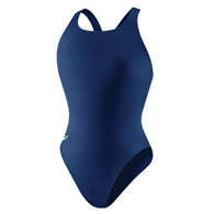 speedo solid youth super proback