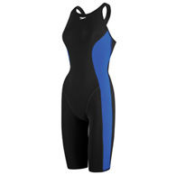 speedo powerplus kneeskin youth