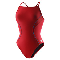 speedo revolve splice energy back