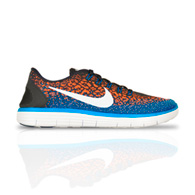nike free rn distance men's shoes