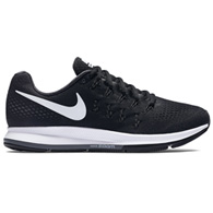 nike air zoom pegasus women's shoes
