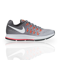 nike pegasus 33 women's shoes