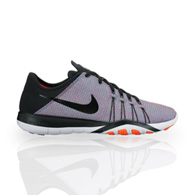 nike free tr 6 print women's shoes
