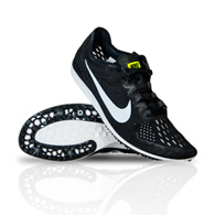 ff4e0d172ed2 nike matumbo racing spikes Spacer