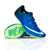 Nike Zoom Superfly Elite Track Spikes