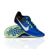 nike zoom victory 3 track spikes