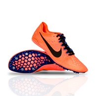 nike zoom victory 3 men's spikes