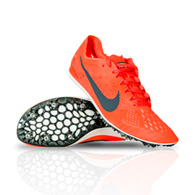 nike zoom victory elite 2 racing spikes