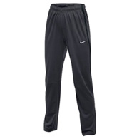 nike epic youth pant