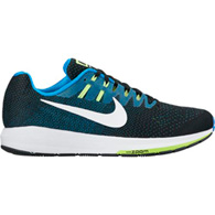nike air zoom structure 20 men's shoes