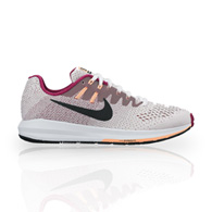 nike air zoom structure 20 women's shoes