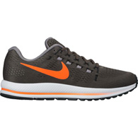 nike air zoom vomero 12 men's shoes