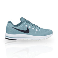 nike air zoom vomero 12 women's shoes