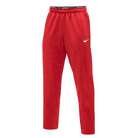 nike therma men's training pant